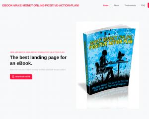 make-money-online-positive-action-plan