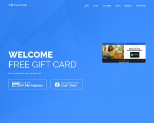 FREE Cash App $750