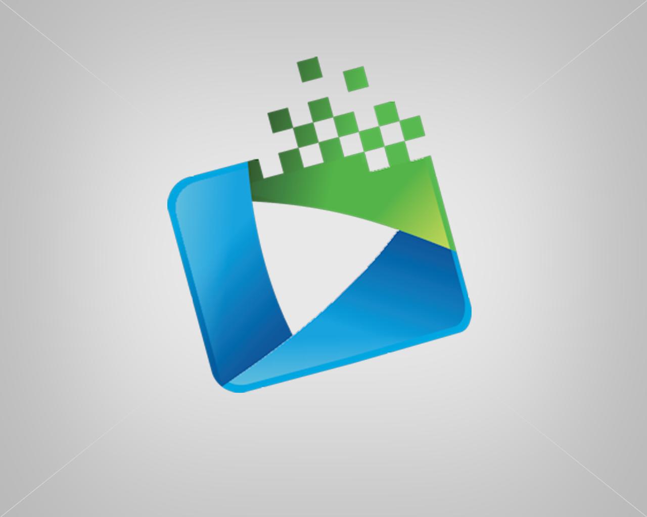 RStack Shatter: 3D Game