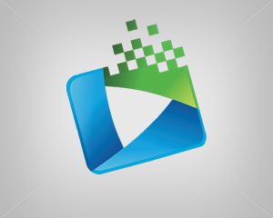 Install & Open App